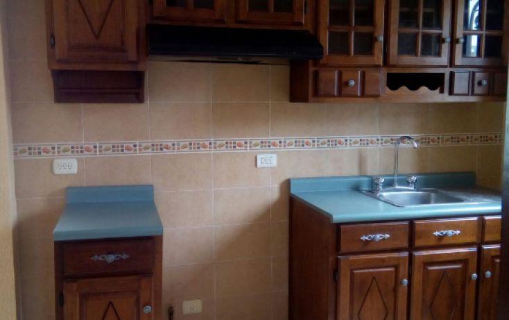 Foto de casa en venta en, san diedo los sauces, san pedro cholula, puebla, 1761466 no 05