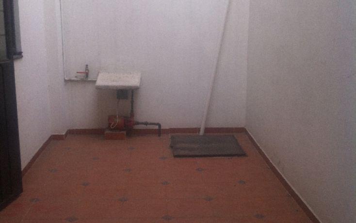 Foto de casa en venta en, san diedo los sauces, san pedro cholula, puebla, 1761466 no 07