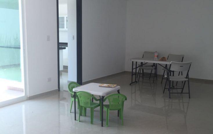 Foto de casa en venta en, san diedo los sauces, san pedro cholula, puebla, 1939297 no 03