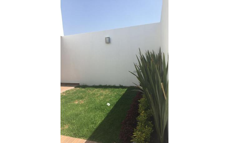 Foto de casa en venta en  , san diedo los sauces, san pedro cholula, puebla, 1939303 No. 07