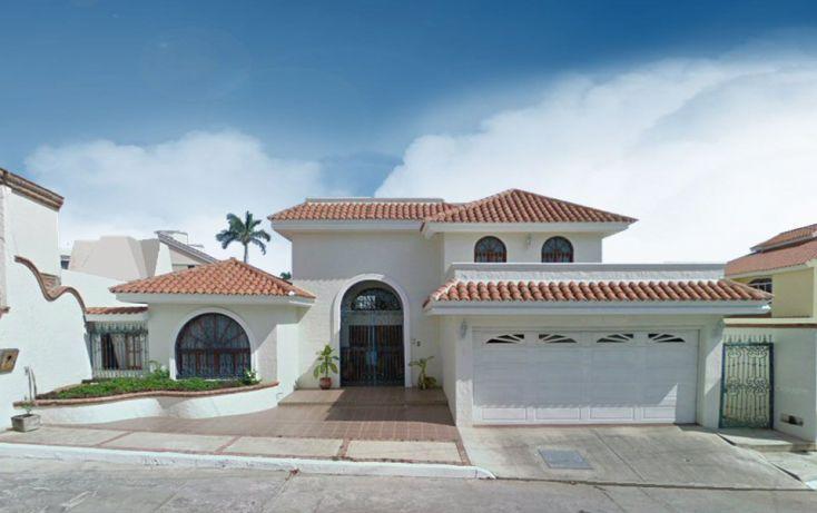 Foto de casa en venta en san diego 06, el dorado, mazatlán, sinaloa, 1708424 no 03
