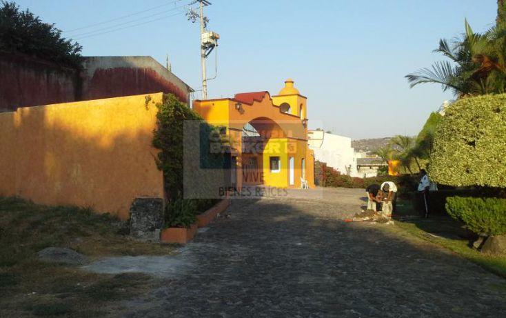 Foto de casa en condominio en venta en san diego 1, burgos bugambilias, temixco, morelos, 728085 no 01