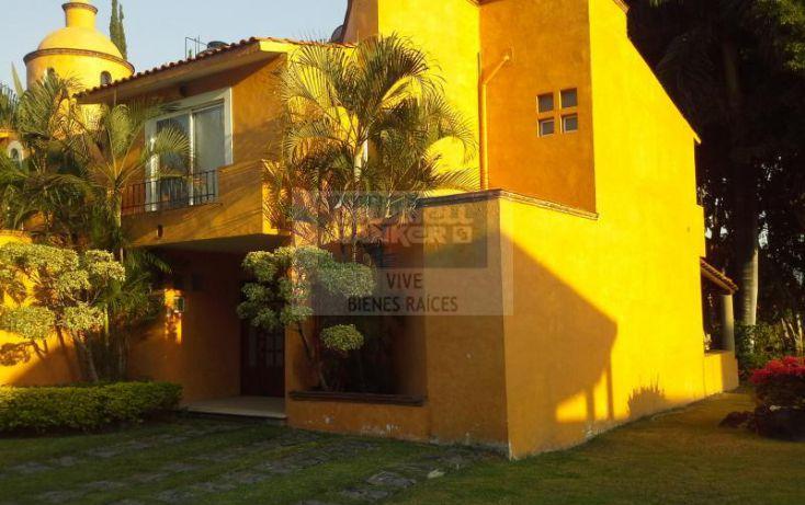 Foto de casa en condominio en venta en san diego 1, burgos bugambilias, temixco, morelos, 728085 no 02