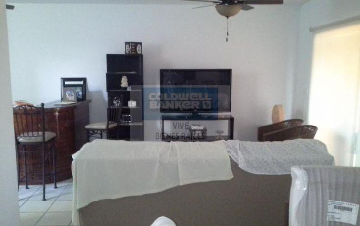 Foto de casa en condominio en venta en san diego 1, burgos bugambilias, temixco, morelos, 728085 no 07