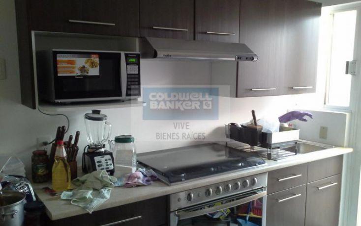 Foto de casa en condominio en venta en san diego 1, burgos bugambilias, temixco, morelos, 728085 no 08