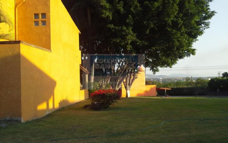 Foto de casa en condominio en venta en san diego 1, burgos bugambilias, temixco, morelos, 728085 no 10