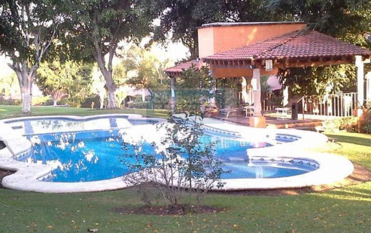 Foto de casa en condominio en venta en san diego 1, burgos bugambilias, temixco, morelos, 728085 no 11