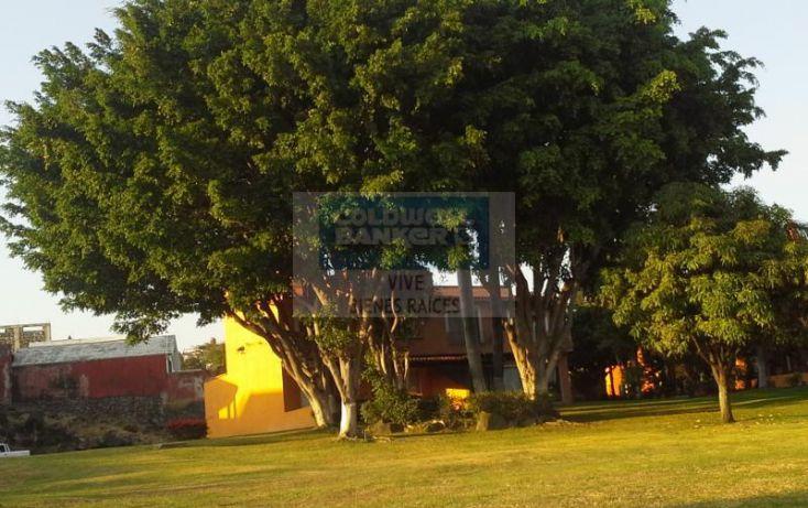 Foto de casa en condominio en venta en san diego 1, burgos bugambilias, temixco, morelos, 728085 no 12
