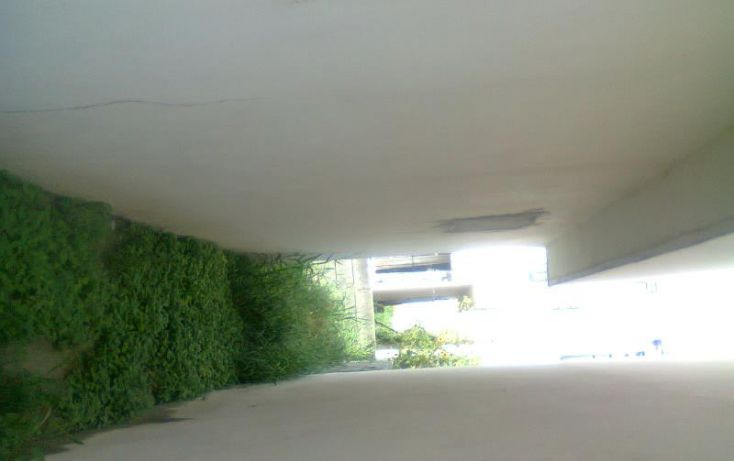 Foto de casa en venta en san diego 232, campestre itavu, reynosa, tamaulipas, 1421555 no 01