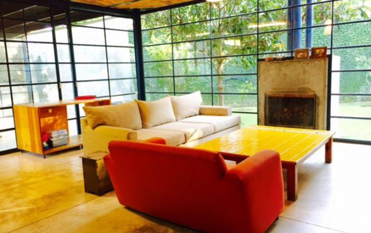Foto de casa en venta en san diego 29, ribera del pilar, chapala, jalisco, 1695408 no 02
