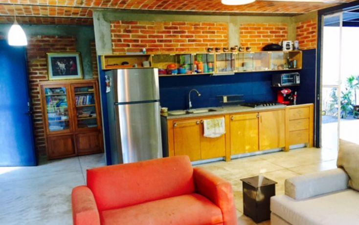Foto de casa en venta en san diego 29, ribera del pilar, chapala, jalisco, 1695408 no 04