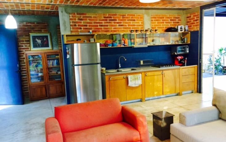 Foto de casa en venta en san diego 29 , ribera del pilar, chapala, jalisco, 1695408 No. 04