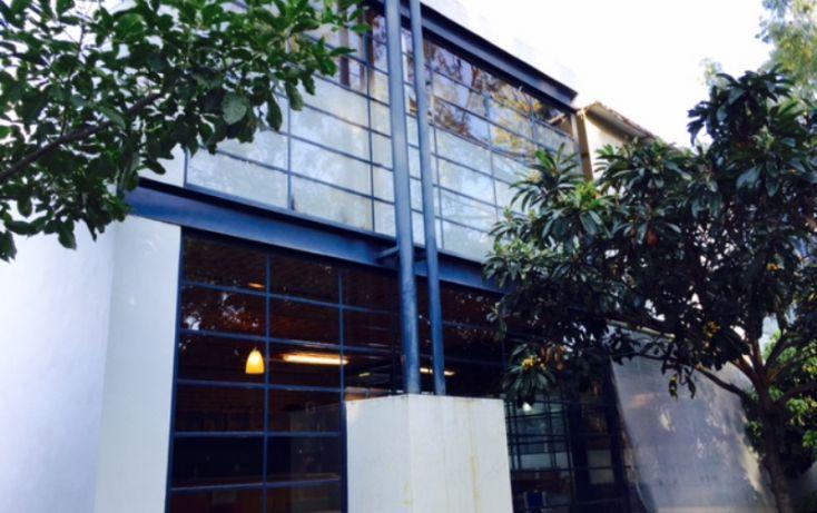 Foto de casa en venta en san diego 29, ribera del pilar, chapala, jalisco, 1695408 no 05