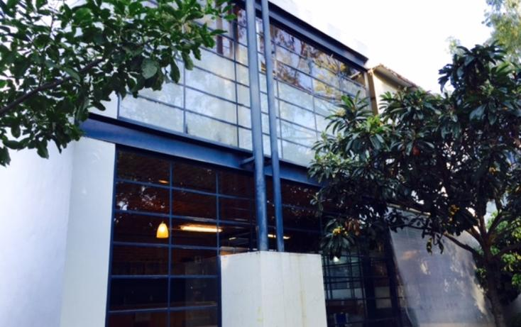 Foto de casa en venta en san diego 29 , ribera del pilar, chapala, jalisco, 1695408 No. 05