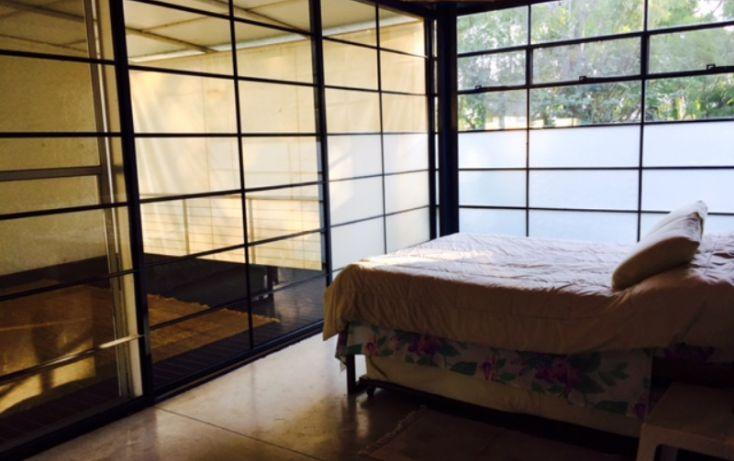 Foto de casa en venta en san diego 29, ribera del pilar, chapala, jalisco, 1695408 no 06