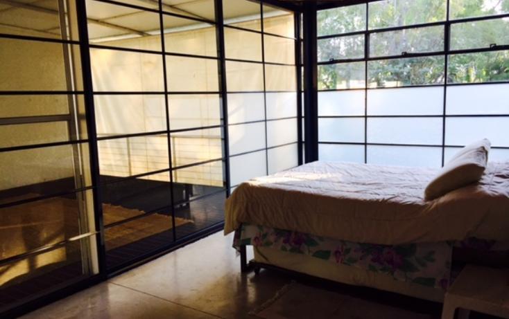 Foto de casa en venta en san diego 29 , ribera del pilar, chapala, jalisco, 1695408 No. 06