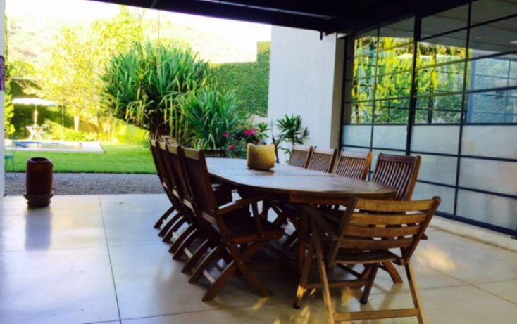 Foto de casa en venta en san diego 29, ribera del pilar, chapala, jalisco, 1695408 no 07