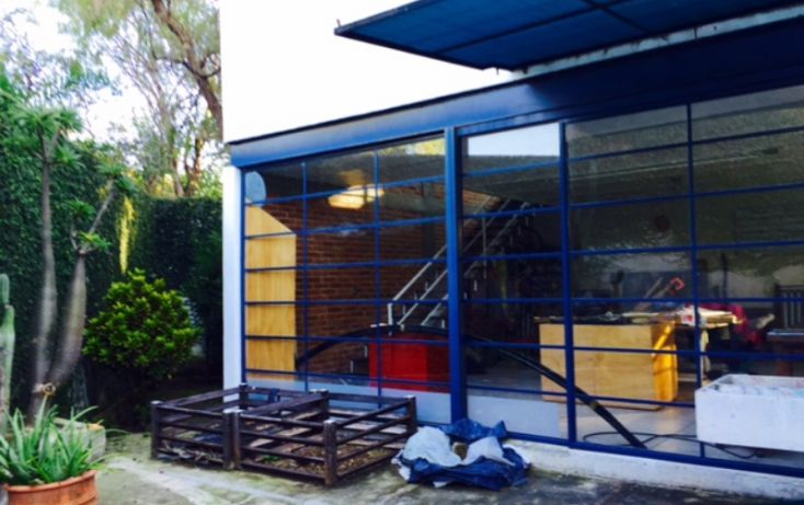 Foto de casa en venta en san diego 29, ribera del pilar, chapala, jalisco, 1695408 no 08