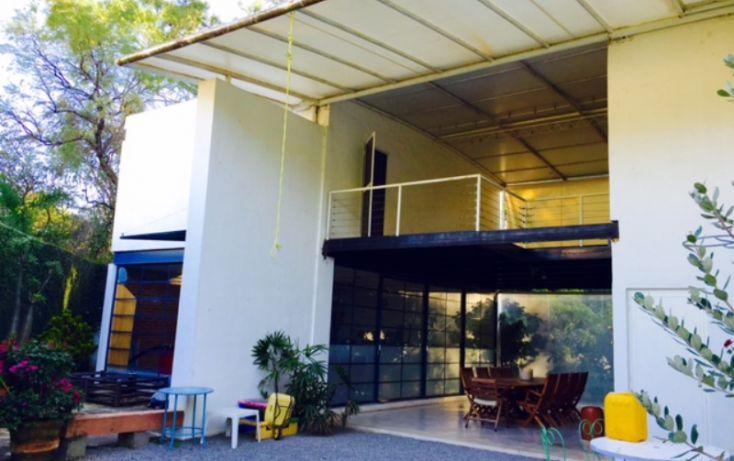 Foto de casa en venta en san diego 29, ribera del pilar, chapala, jalisco, 1695408 no 09