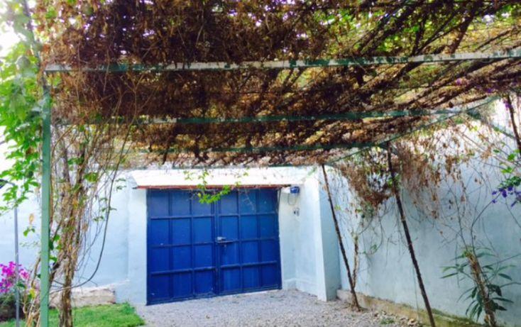 Foto de casa en venta en san diego 29, ribera del pilar, chapala, jalisco, 1695408 no 10