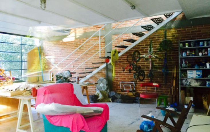 Foto de casa en venta en san diego 29, ribera del pilar, chapala, jalisco, 1695408 no 11