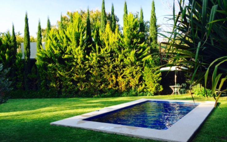 Foto de casa en venta en san diego 29, ribera del pilar, chapala, jalisco, 1695408 no 12