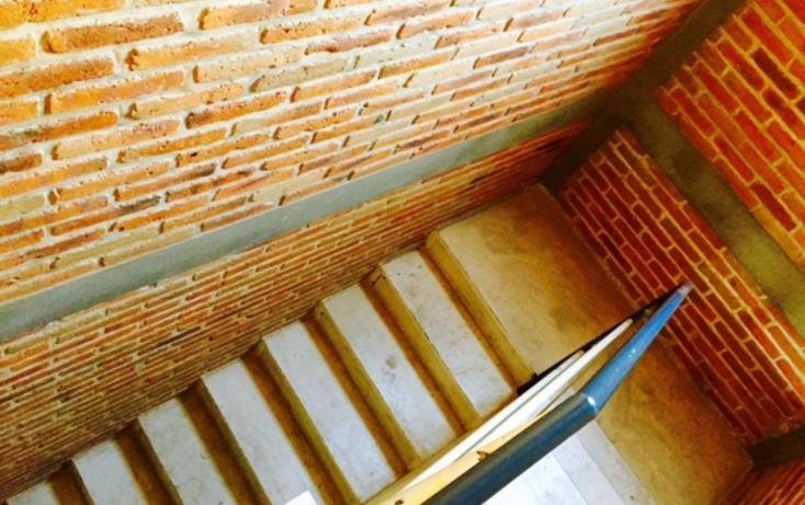 Foto de casa en venta en san diego 29 , ribera del pilar, chapala, jalisco, 1695408 No. 13