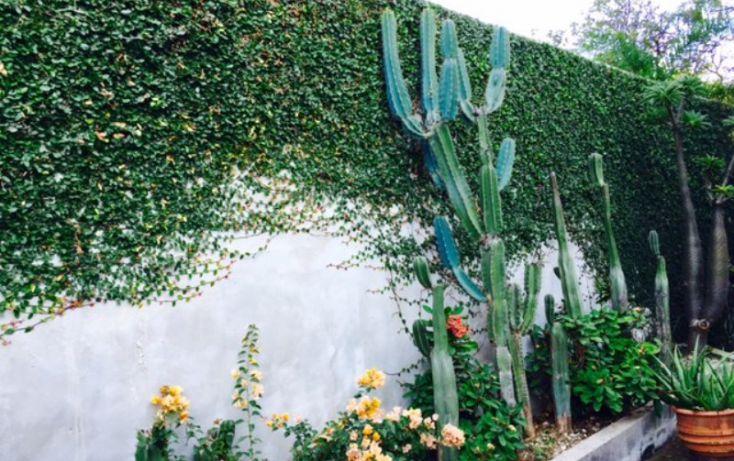 Foto de casa en venta en san diego 29, ribera del pilar, chapala, jalisco, 1695408 no 14