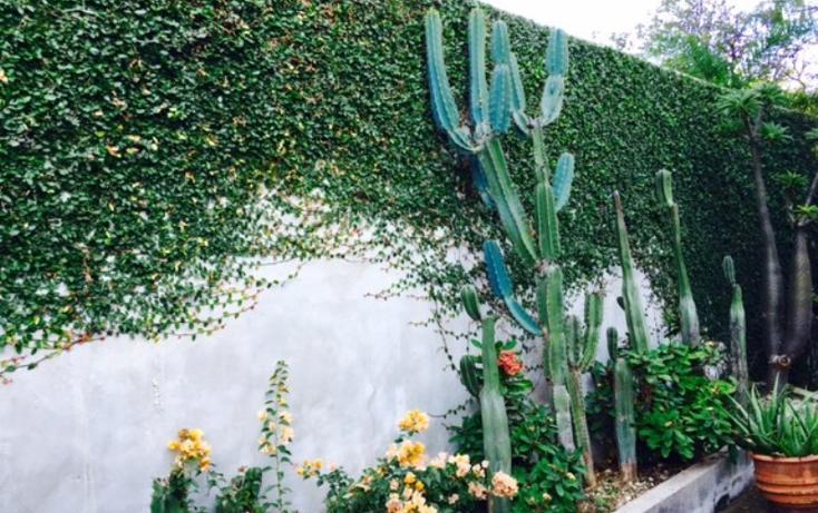 Foto de casa en venta en san diego 29 , ribera del pilar, chapala, jalisco, 1695408 No. 14