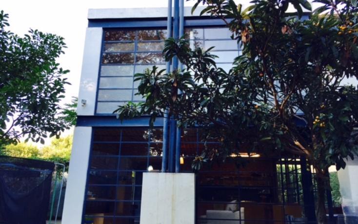 Foto de casa en venta en san diego 29 , ribera del pilar, chapala, jalisco, 1695408 No. 16