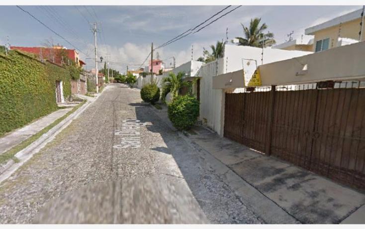 Foto de casa en venta en san diego 6, burgos bugambilias, temixco, morelos, 882977 no 02