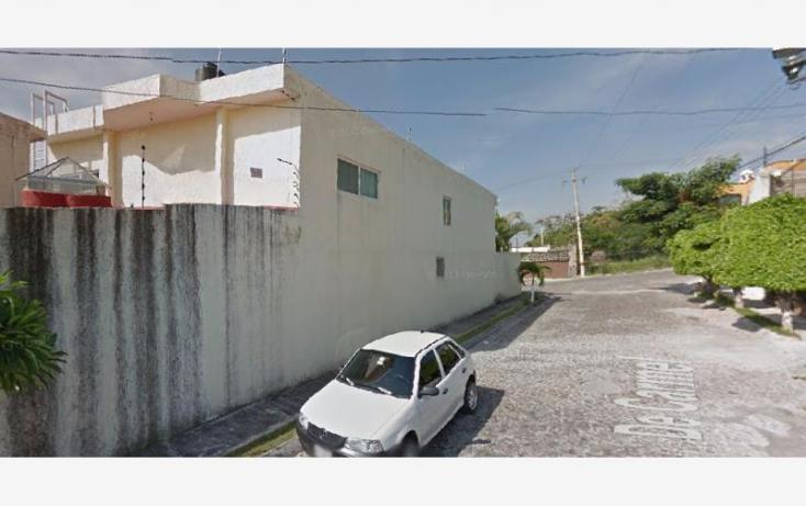 Foto de casa en venta en san diego 6, burgos bugambilias, temixco, morelos, 882977 no 03