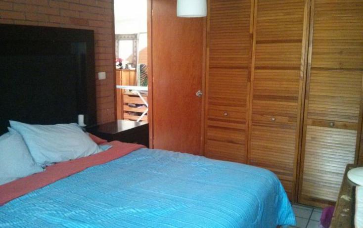 Foto de casa en venta en san diego 806, san diego los sauces, cuautlancingo, puebla, 573340 No. 07