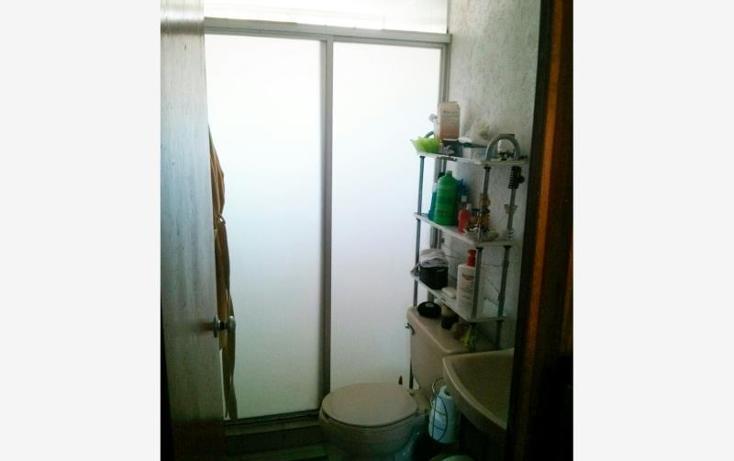 Foto de casa en venta en san diego 806, san diego los sauces, cuautlancingo, puebla, 573340 No. 09