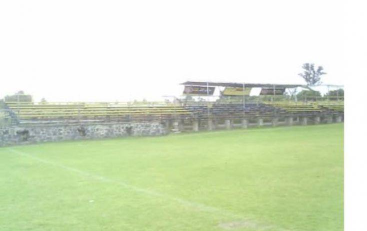 Foto de terreno comercial en venta en, san diego acapulco, atlixco, puebla, 1142761 no 02