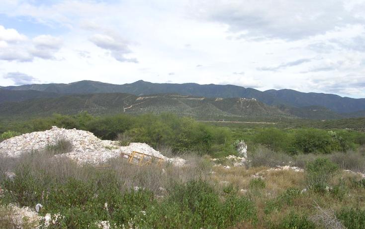 Foto de terreno comercial en venta en  , san diego chalma, tehuacán, puebla, 1229857 No. 02