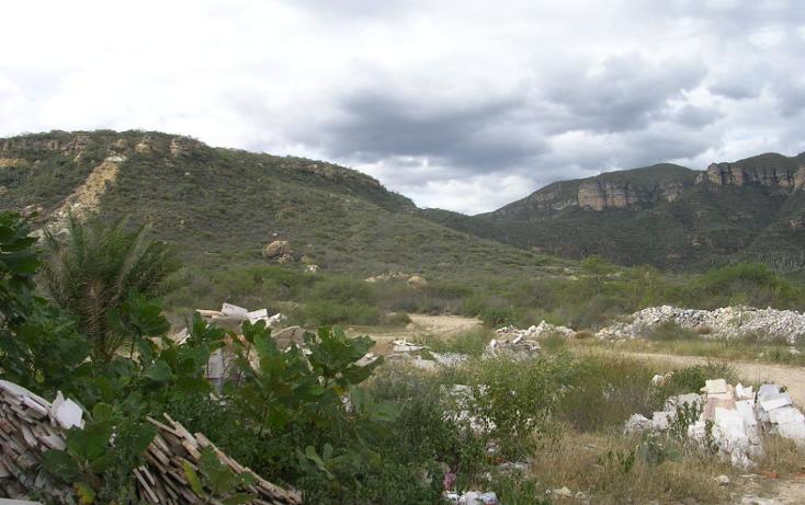 Foto de terreno comercial en venta en  , san diego chalma, tehuacán, puebla, 1229857 No. 03