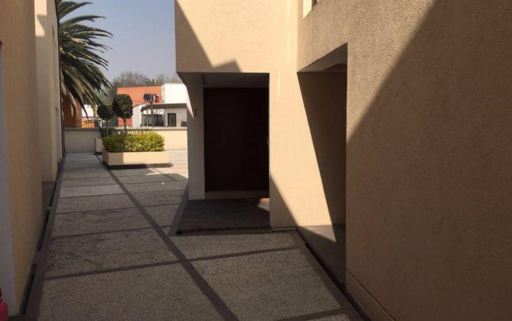 Foto de casa en condominio en venta en, san diego churubusco, coyoacán, df, 1692598 no 02