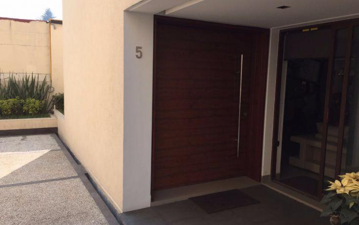 Foto de casa en condominio en venta en, san diego churubusco, coyoacán, df, 1692598 no 03