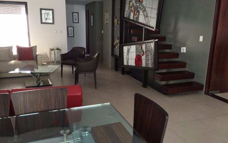 Foto de casa en condominio en venta en, san diego churubusco, coyoacán, df, 1692598 no 04