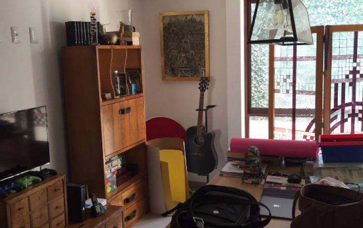 Foto de casa en condominio en venta en, san diego churubusco, coyoacán, df, 1692598 no 05