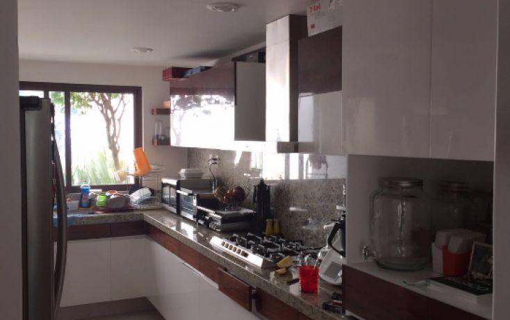 Foto de casa en condominio en venta en, san diego churubusco, coyoacán, df, 1692598 no 06
