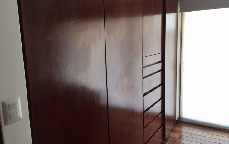 Foto de casa en condominio en venta en, san diego churubusco, coyoacán, df, 1692598 no 07