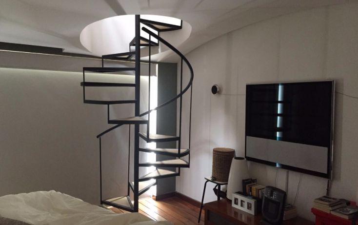 Foto de casa en condominio en venta en, san diego churubusco, coyoacán, df, 1692598 no 09
