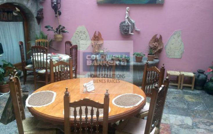 Foto de casa en renta en, san diego churubusco, coyoacán, df, 1849642 no 04
