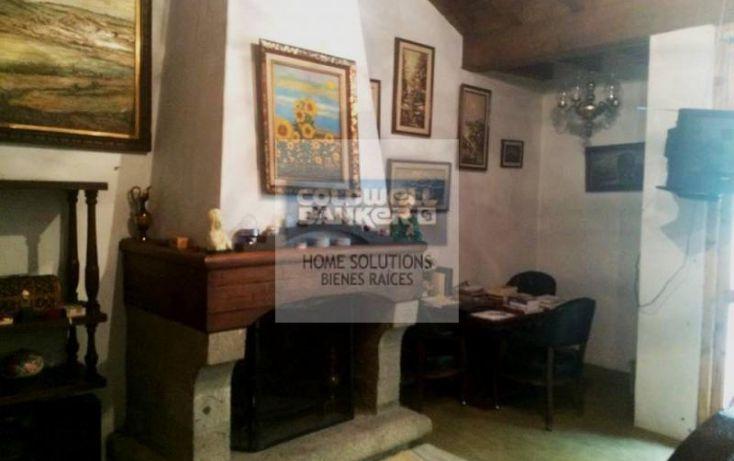 Foto de casa en renta en, san diego churubusco, coyoacán, df, 1849642 no 08