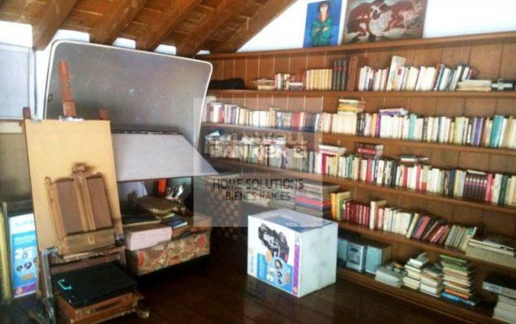 Foto de casa en renta en, san diego churubusco, coyoacán, df, 1849642 no 10