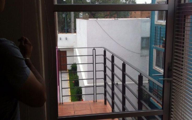 Foto de departamento en renta en, san diego churubusco, coyoacán, df, 1855644 no 09