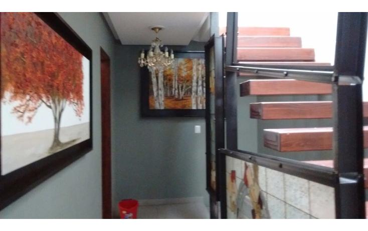 Foto de casa en venta en  , san diego churubusco, coyoacán, distrito federal, 1692598 No. 13