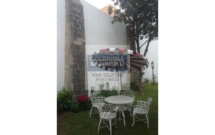 Foto de casa en renta en  , san diego churubusco, coyoac?n, distrito federal, 1849642 No. 02